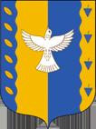 Бакаевский сельсовет муниципального района